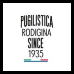 Logo Pugilistica Rodigina