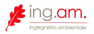 logo-sesa sponsor Pugilistica Rodigina